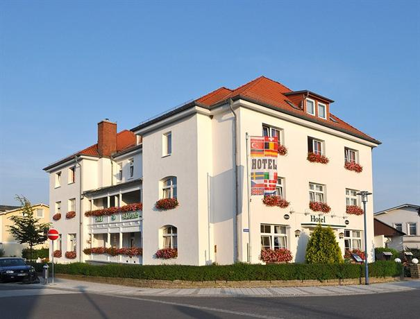 Hotel Waldperle - dream vacation
