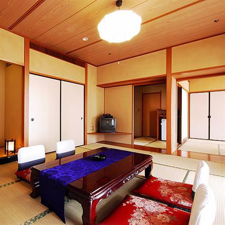Nishino Miyabi Tokiwa - dream vacation