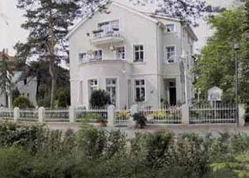 Villa Von Desny Gastehaus - dream vacation