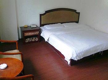 Binkelong Hotel - dream vacation