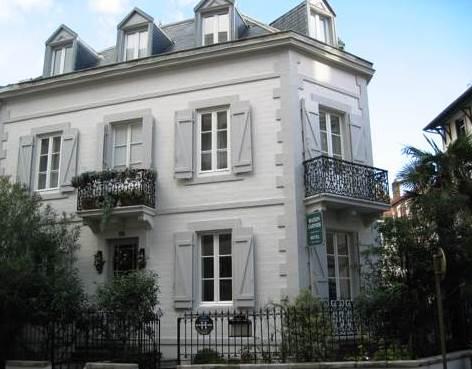 Maison Garnier - dream vacation