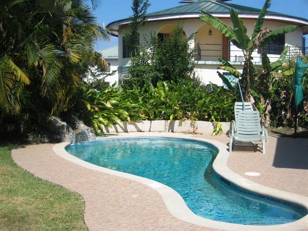 Bananaquit Apartments - dream vacation