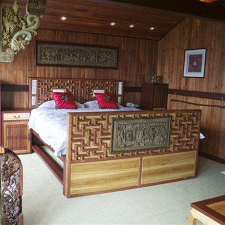 Li An Lodge - dream vacation