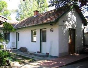 Balassa House - dream vacation