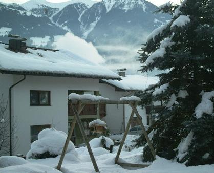 Landhaus Grete - dream vacation