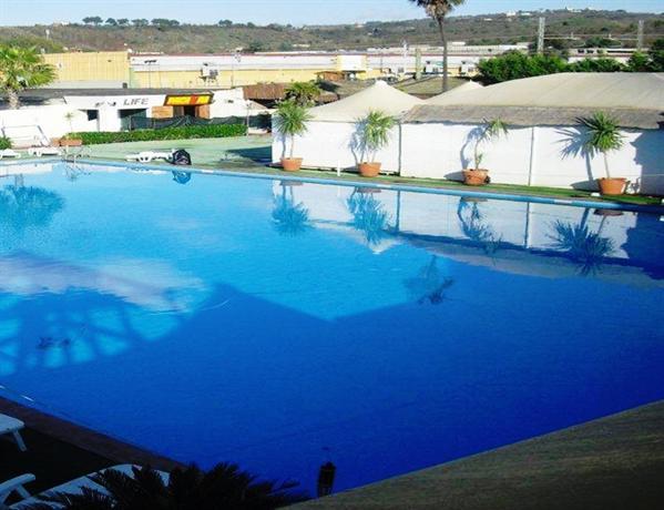 Darfla Hotel - dream vacation