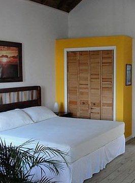 Paya Bay Resort - dream vacation