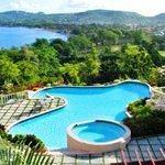 Caribbean Jewel Beach Resort Castries - dream vacation