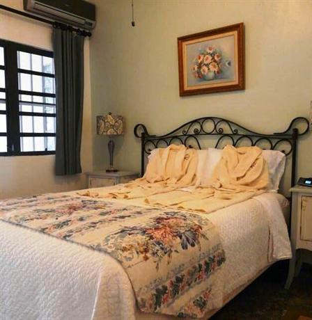 Casa Castellana Bed & Breakfast Inn - dream vacation