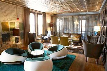 Soho House New York, New York City - Compare Deals