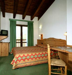 Hotel Chalet Des Alpes - dream vacation