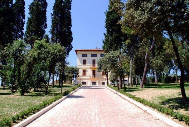 L\'Antico Uliveto Potenza Picena - dream vacation