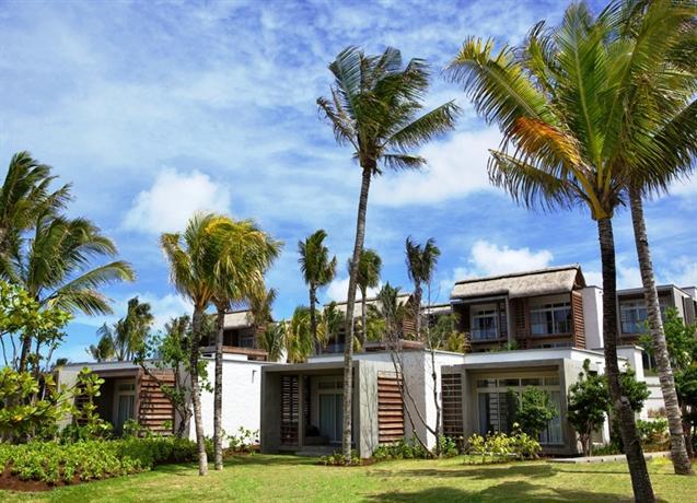 Le Coco Beach - dream vacation