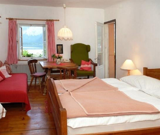 Braugasthof Lobisser Gasthof - dream vacation