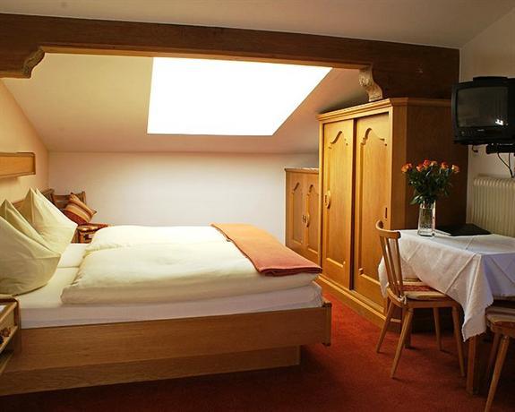 Riederhof Hotel Gerlos - dream vacation