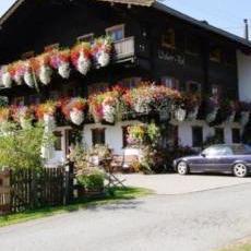 Abenteuer Erlebnisurlaub am Reiterhof - dream vacation