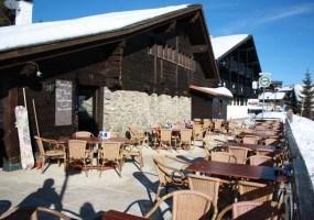 Le Poussin Hotel Val D\'illiez - dream vacation