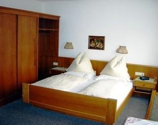 Prosserhof Pension Radfeld - dream vacation