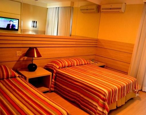 Thermas Hotel & Resort Images