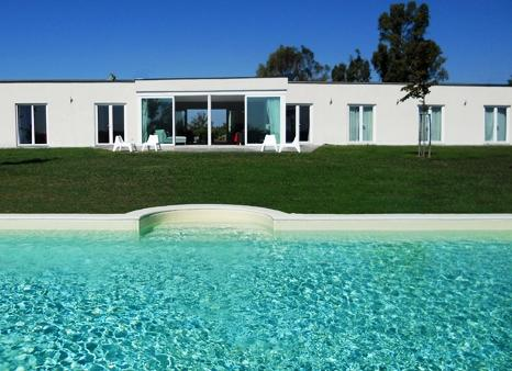 Costantucci Country House - dream vacation