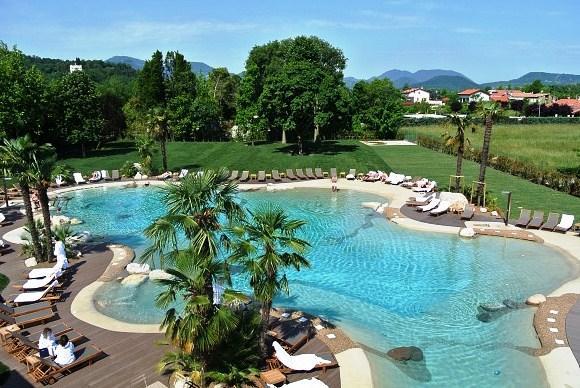 Buy villa in Montegrotto Terme Prices