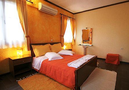 Xenios Zeus Hotel Arachova - dream vacation