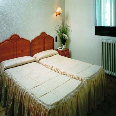 Velvet Apartments Arinsal - dream vacation