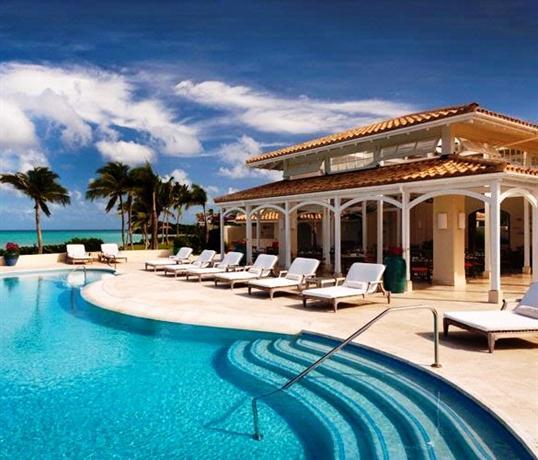 Jumby Bay Resort St John\'s - dream vacation