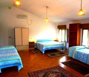 BandB Villa del Sole Venice - dream vacation