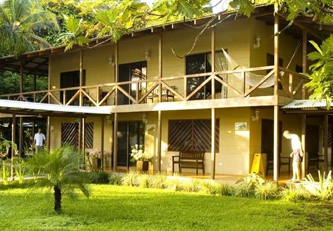 Manatus Hotel - dream vacation