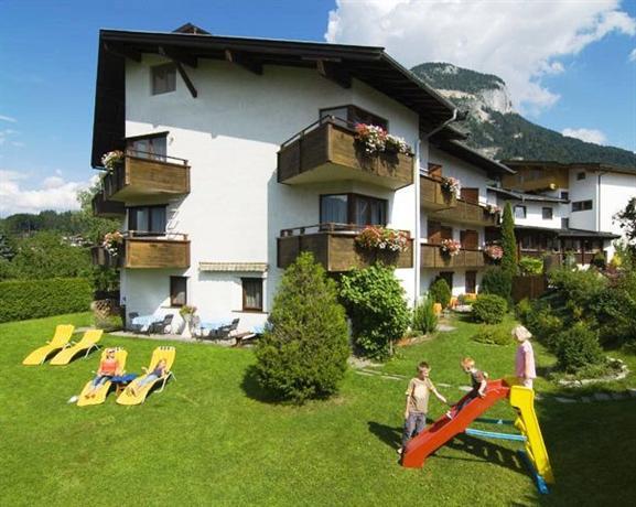 Hotel Thaler - dream vacation