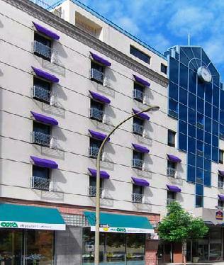 L\'ete Club Hotel - dream vacation