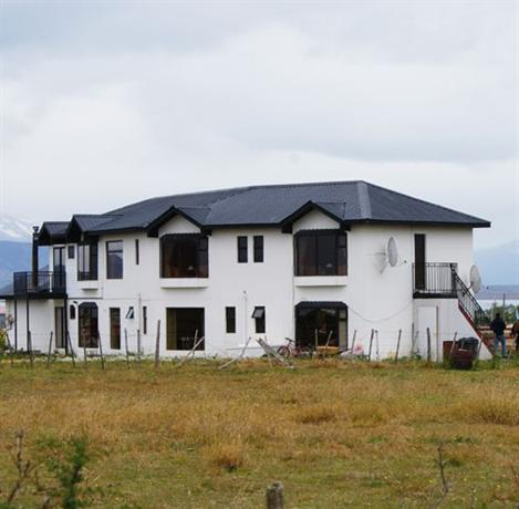 Patagonia Bed and Breakfast Puerto Natales - dream vacation