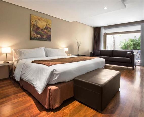 San Isidro Plaza Hotel - dream vacation