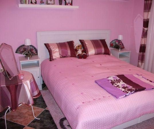 Anita Guest House - dream vacation