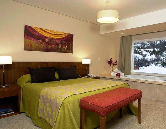 Village Condo San Carlos De Bariloche - dream vacation