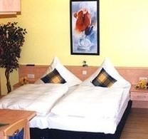 Grabinger Hotel - dream vacation