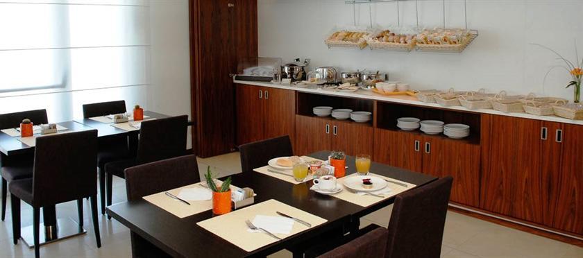 Hotel Dei Cavalieri Pisa Pontedera   U84ec U6cf0 U4ee3 U62c9