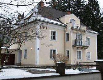 Grand City Hotel Bad Reichenhall - dream vacation