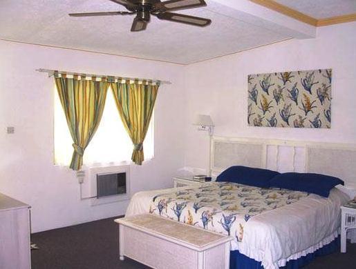Villa Lodge Hotel - dream vacation