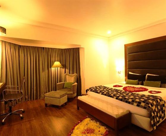 The Coronet Hotel - dream vacation