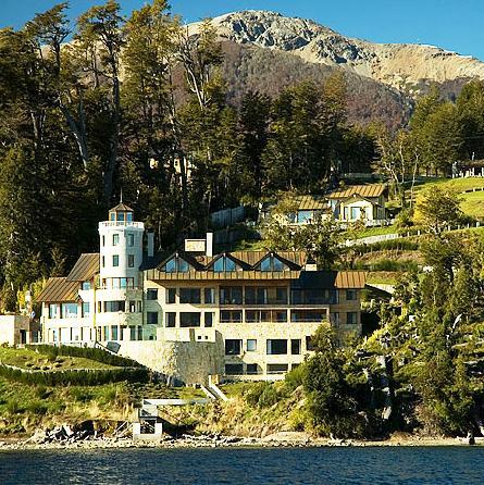 Don El Faro Boutique Hotel & Spa - dream vacation