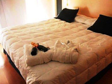 Rio Grande Apart Hotel - dream vacation