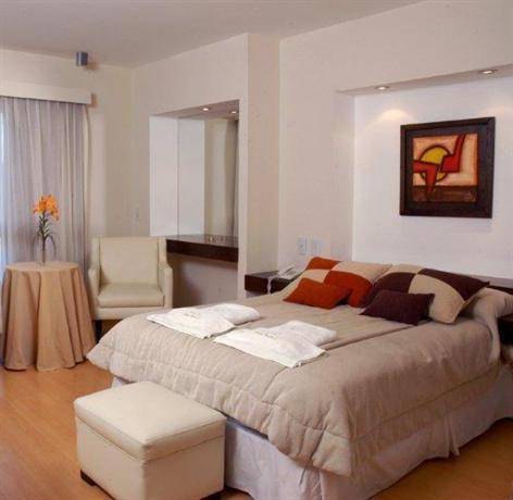 Resort y Spa Santa Cecilia Uno