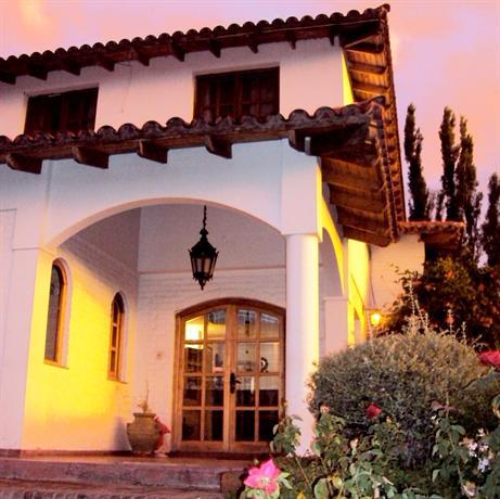 Hostal Del Caminante - dream vacation