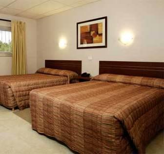 Land Express Hotel - dream vacation