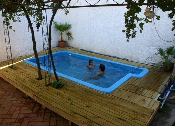 Hostel Empedrado - dream vacation