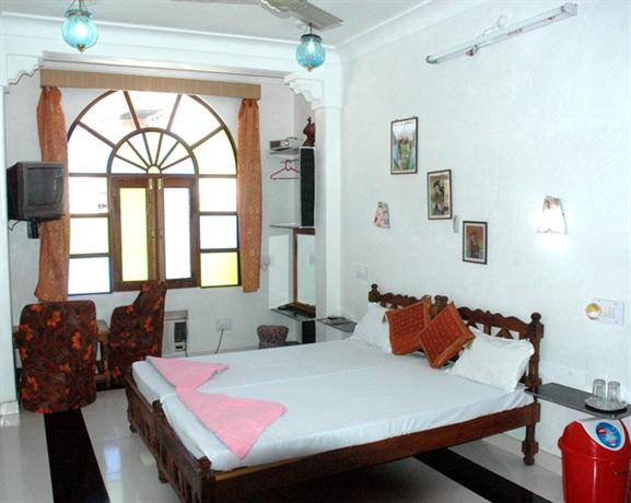 Kasera Heritage View - dream vacation