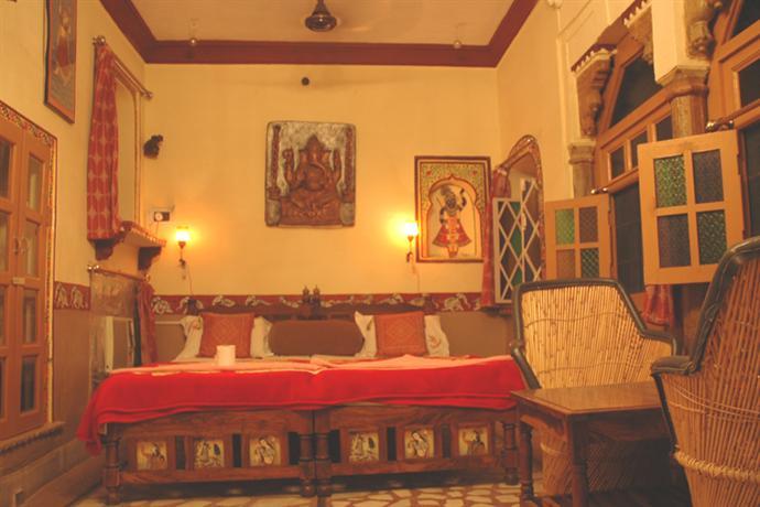 Kasera Paradise Hotel - dream vacation