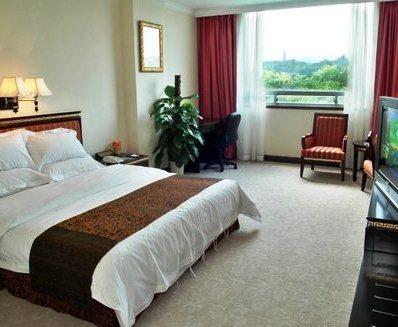 Grand Hotel Lakeside - dream vacation